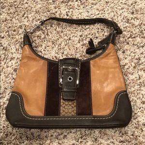 Coach - small purse